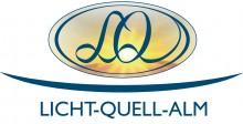 Logo_LQAlm_final.indd